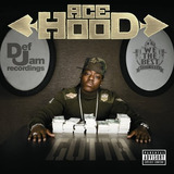 Cd Ace Hood Dj Khaled Presents Ace Hood Gutta [explicit Cont